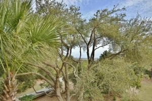 3714 Bonita Court Home, Case vacanze  Seabrook Island - big - 32
