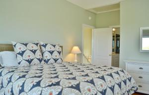3714 Bonita Court Home, Case vacanze  Seabrook Island - big - 31