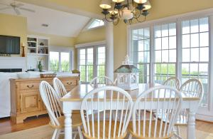 3714 Bonita Court Home, Case vacanze  Seabrook Island - big - 30