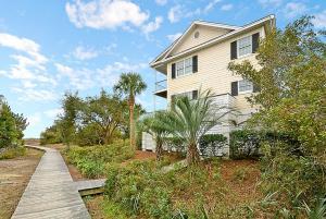 3714 Bonita Court Home, Case vacanze  Seabrook Island - big - 29