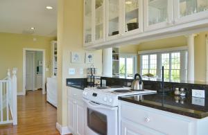3714 Bonita Court Home, Prázdninové domy  Seabrook Island - big - 28