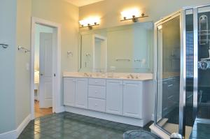 3714 Bonita Court Home, Case vacanze  Seabrook Island - big - 19