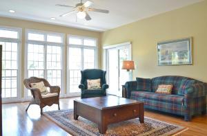 3714 Bonita Court Home, Case vacanze  Seabrook Island - big - 11