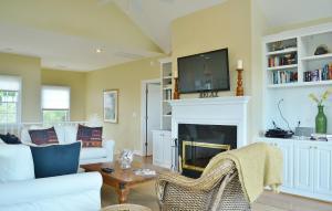 3714 Bonita Court Home, Prázdninové domy  Seabrook Island - big - 6