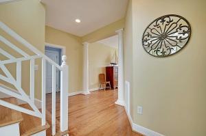 3714 Bonita Court Home, Prázdninové domy  Seabrook Island - big - 38
