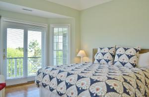 3714 Bonita Court Home, Prázdninové domy  Seabrook Island - big - 36