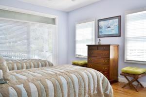3714 Bonita Court Home, Case vacanze  Seabrook Island - big - 35