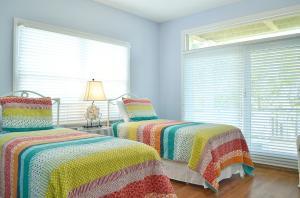 3714 Bonita Court Home, Case vacanze  Seabrook Island - big - 34