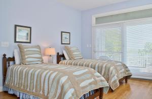 3714 Bonita Court Home, Case vacanze  Seabrook Island - big - 33