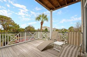 3714 Bonita Court Home, Case vacanze  Seabrook Island - big - 13