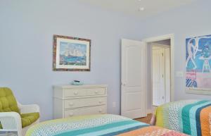 3714 Bonita Court Home, Case vacanze  Seabrook Island - big - 4