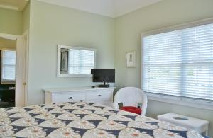 3714 Bonita Court Home, Case vacanze  Seabrook Island - big - 24
