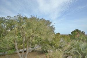 3714 Bonita Court Home, Case vacanze  Seabrook Island - big - 23