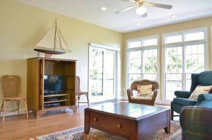 3714 Bonita Court Home, Case vacanze  Seabrook Island - big - 22