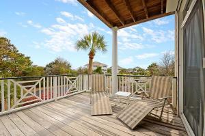 3714 Bonita Court Home, Case vacanze  Seabrook Island - big - 21