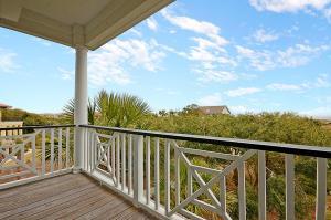 3714 Bonita Court Home, Case vacanze  Seabrook Island - big - 26