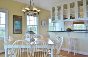 3714 Bonita Court Home, Case vacanze  Seabrook Island - big - 25