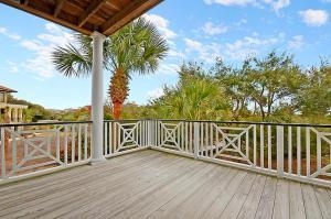 3714 Bonita Court Home, Case vacanze  Seabrook Island - big - 17