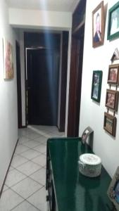 Hermosa habitacion en Bucaramanga, Priváty  Bucaramanga - big - 6