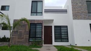 obrázek - Casa Barbelo