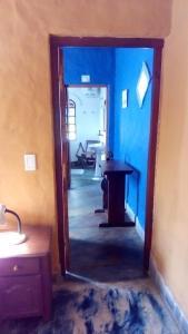 SENTILOSVALLES...POSADA UNO, Inns  Amaichá del Valle - big - 16