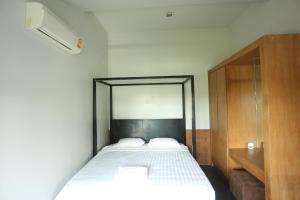 True Man's Villa, Vily  Bang Tao - big - 39