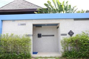 True Man's Villa, Vily  Bang Tao - big - 38