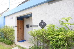 True Man's Villa, Vily  Bang Tao - big - 36
