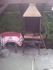 Lázne Libverda ,Penzion Ivanka 29