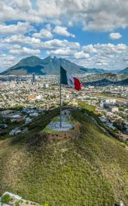obrázek - Hostal Monterrey Mitras