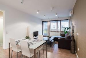 City Elite Apartments, Appartamenti  Budapest - big - 75