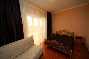Guest House Cosy, Pensionen  Pizunda - big - 5