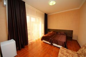 Guest House Cosy, Pensionen  Pizunda - big - 13