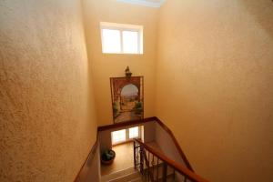 Guest House Cosy, Pensionen  Pizunda - big - 8