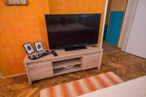 Studio apartman Orange e&e - фото 13