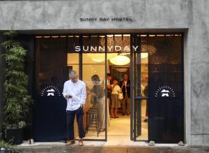 obrázek - Sunny Day Hostel
