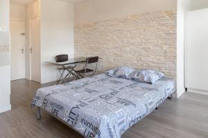 Appartement Vallon Pont d'Arc