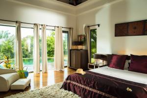 obrázek - Villa Santara by Oazure