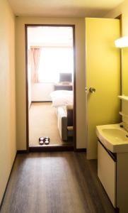 Hikone Station Hotel image