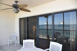 Reflections Condo #702 Condo, Appartamenti  Clearwater Beach - big - 4