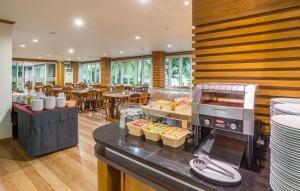 Aonang Silver Orchid Resort, Hotely  Ao Nang - big - 45