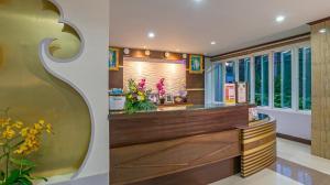 Aonang Silver Orchid Resort, Hotely  Ao Nang - big - 46