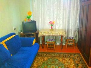 Apartment Sutki_NN