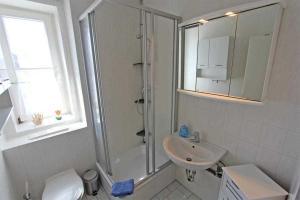 Ferienwohnung Zinnowitz USE 3001, Appartamenti  Zinnowitz - big - 6