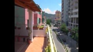 villa, Apartmanok  Elbasan - big - 1