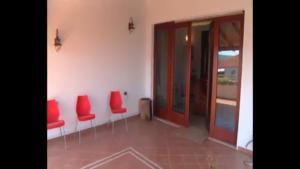 villa, Apartmanok  Elbasan - big - 5