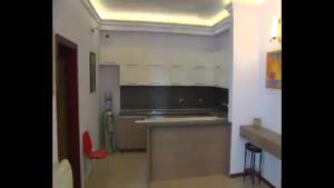 villa, Apartmanok  Elbasan - big - 4
