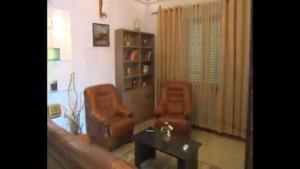 villa, Apartmanok  Elbasan - big - 3