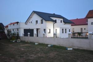 Holiday home Villa Ditos - фото 12