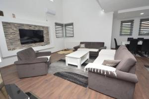Holiday home Villa Ditos - фото 4